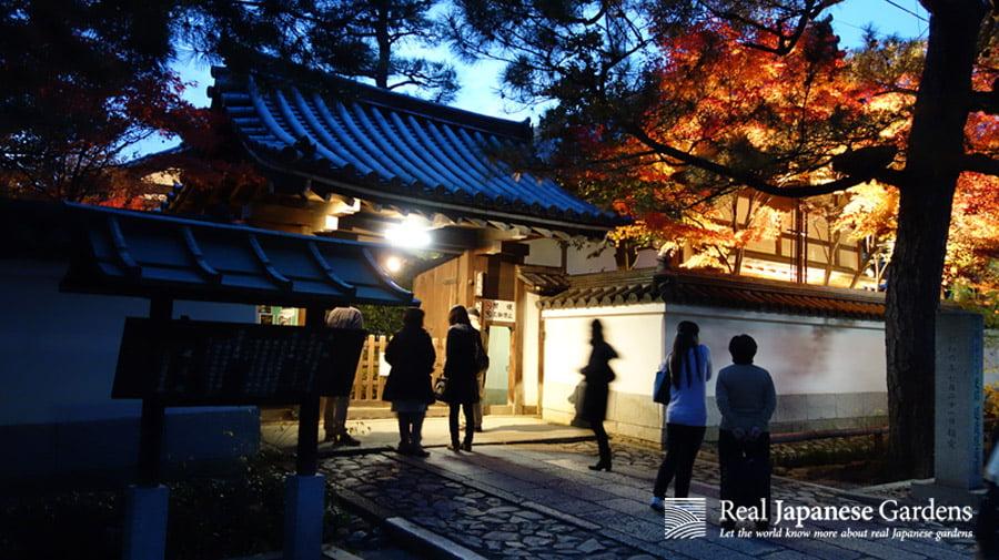 nighttime_kyotoautumnblog
