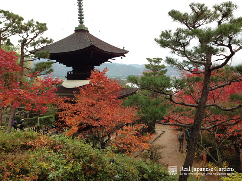 temple_kyotoautumnblog