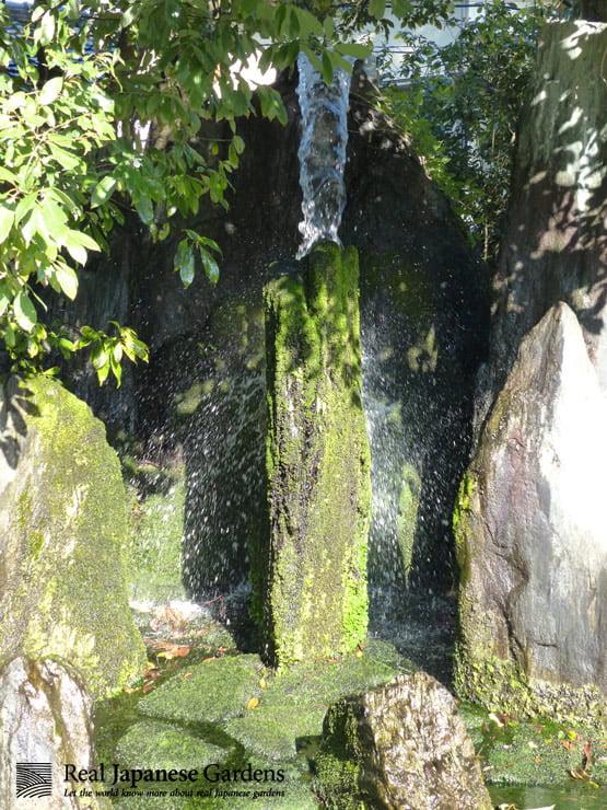 rock_waterfall_logo