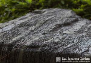 Kyosumi-blog1