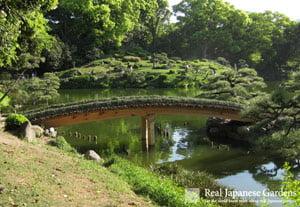 Kyosumi-blog2