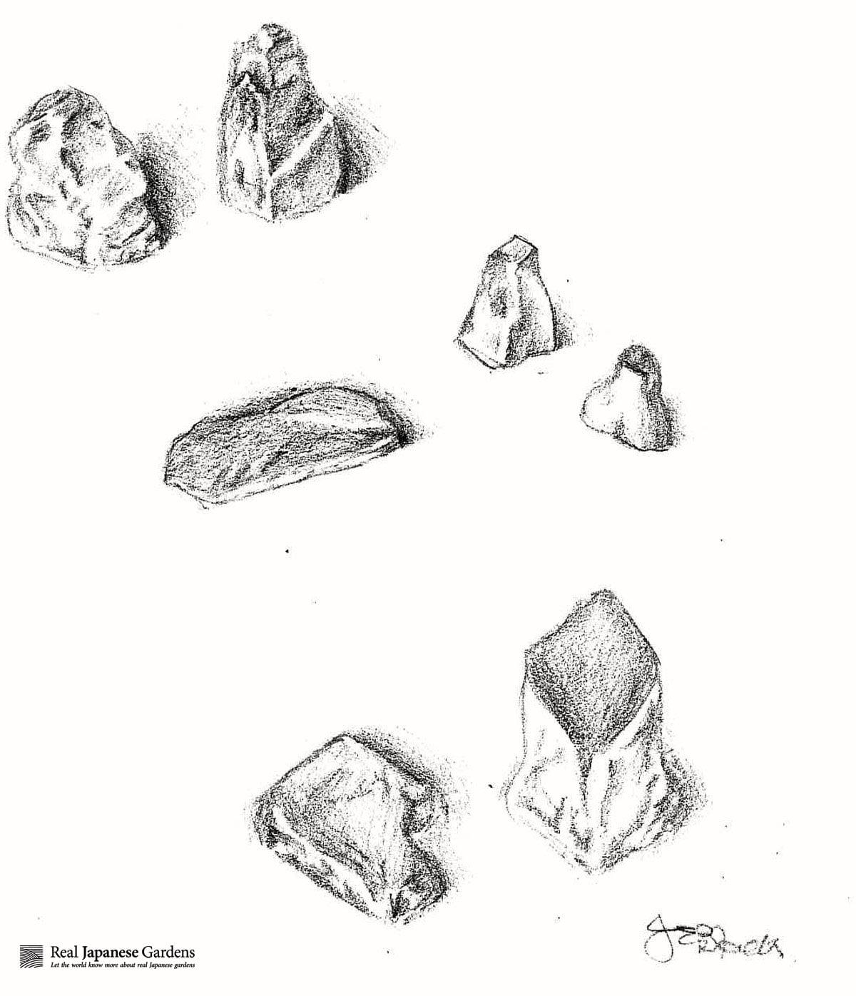 stones2_logo