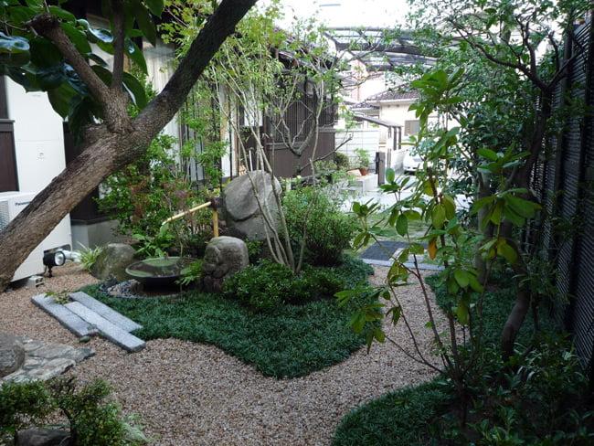 Design by Green Farm Haji in Hiroshima
