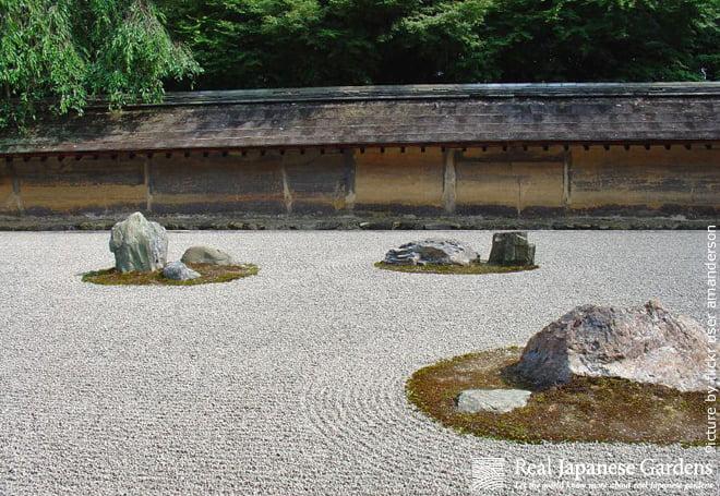Ryoan-ji - sub4 - flickr6 - amanderson.jpg